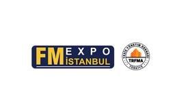 土耳其伊斯坦布尔建筑设施展览会FM Istanbul