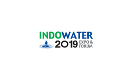 印尼水处理展览会Indowater