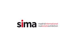 西班牙馬德里房地產金融投資展覽會SIMA