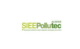 阿尔及利亚阿尔及尔环保展览会SIEE POLLUTEC