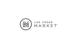美国拉斯维加斯家具及家居装饰展览会夏季LASVEGAS Market
