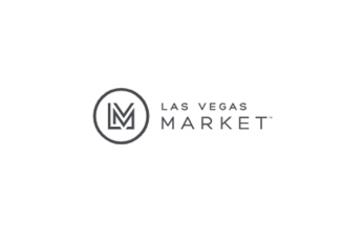 美國拉斯維加斯家具及家居裝飾展覽會LASVEGAS Market