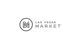 美国拉斯维加斯家具及家居装饰用品展览会冬季LASVEGAS Market