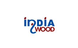 印度班加羅爾家具木工展覽會Indiawood