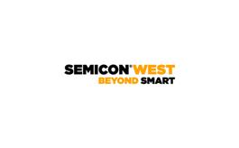 美国旧金山半导体展览会Semicon West