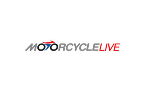 英國伯明翰摩托車展覽會Motocycle Live