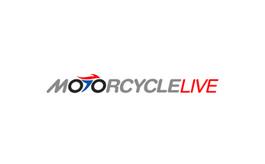 英国伯明翰摩托车展览会Motocycle Live