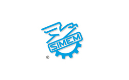 阿尔及利亚奥兰医疗设备展览会Simem