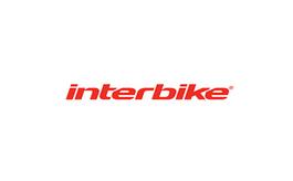 美國里諾自行車展覽會InterBike