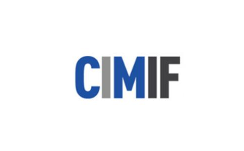 柬埔寨金邊工業展覽會CIMIF