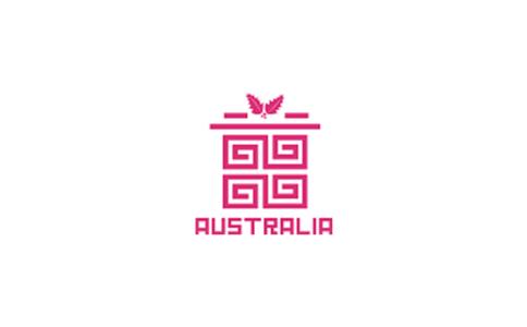澳大利亚墨尔本亚礼品及家庭装饰展览会Aus Gift Expo