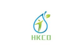 上海国际植物提取物展览会