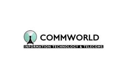菲律宾马尼拉通讯展览会COMMWORLD