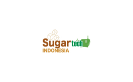 印尼泗水糖�I展�[��SugarTech Indonesia