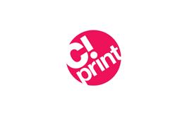 法国里昂数字印刷设计展览会C Print