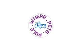 澳大利亚昆士兰宠物皇冠娱乐注册送66展览会Auspet