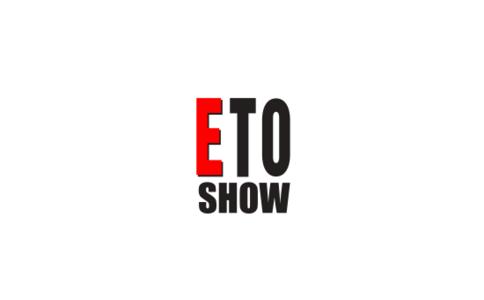 英国考文垂成人用品展览会ETO SHOW