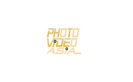 印度新德里攝影器材展覽會photovideo