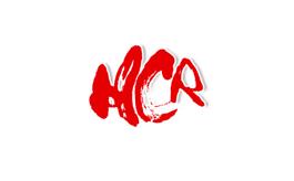 日本东京福祉老年人展览会HCR