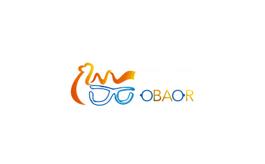 义乌国际眼镜展览会