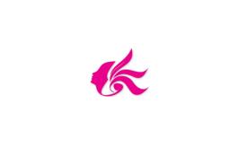 南京国际美容展览会