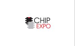 俄羅斯莫斯科電子元器件展覽會Chip Expo