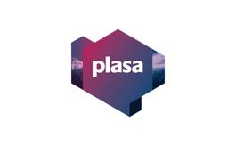 英國倫敦燈光舞臺及音響展覽會PLASA LONDON