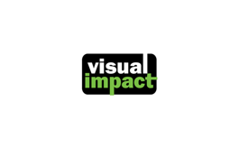 澳大利亞昆士蘭廣告展覽會visual impact