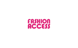 香港�r尚配�×绎�展�[��Fashion Access