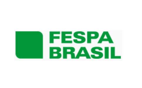 南美絲網印刷展覽會FESPA Brazil
