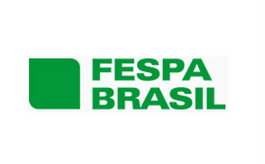 巴西圣保罗丝网印刷展览会FESPA Brazil