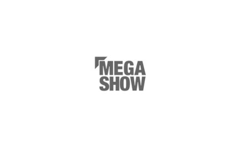 香港玩具礼品展览会MEGA SHOW