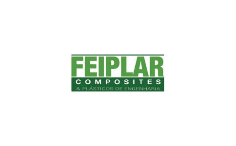 巴西圣保罗复合材料及聚氨酯展览会Feiplar