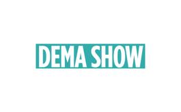 美国奥兰多潜水展览会DEMA Show
