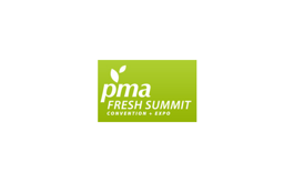 美國阿納海姆果蔬展覽會PMA