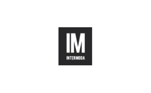 墨西哥瓜達拉哈拉服裝展覽會INTERMODA