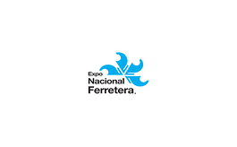墨西哥五金展览会Expo Nacional Ferretera