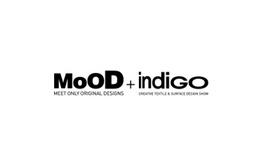 比利时布鲁塞尔室内装饰与家纺展览会MOOD