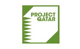 卡塔爾建材展覽會Project Qatar