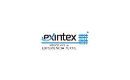 墨西哥纺织面料及纺织工业展览会EXINTEX
