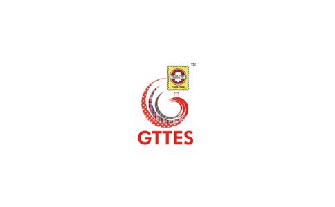 印度孟买纺织机械及技术展览会GTTES