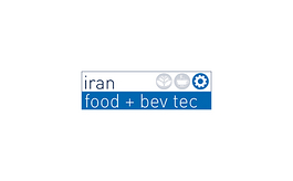 伊朗德黑�m食品加工及包�b展�[��Iran Food Fairtrade