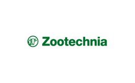 希腊塞萨洛尼基畜牧展览会Zootechina