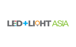 新加坡照明展�[��Led Light asia