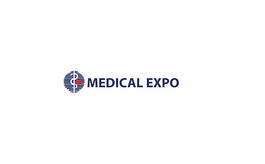 摩洛哥医疗用品及制药展览会MedicalExpo