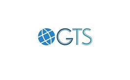 南非約翰內斯堡貿易展覽會GTS