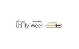 南非开普敦电力及能源展览会AUW