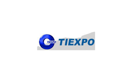 中國國際鈦業展覽會TIEXPO