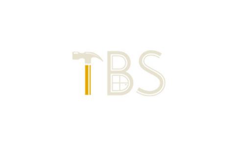 南非约翰内斯堡五金及建材展览会TBS