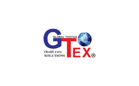 巴基斯坦纺织展≡览会GTEX